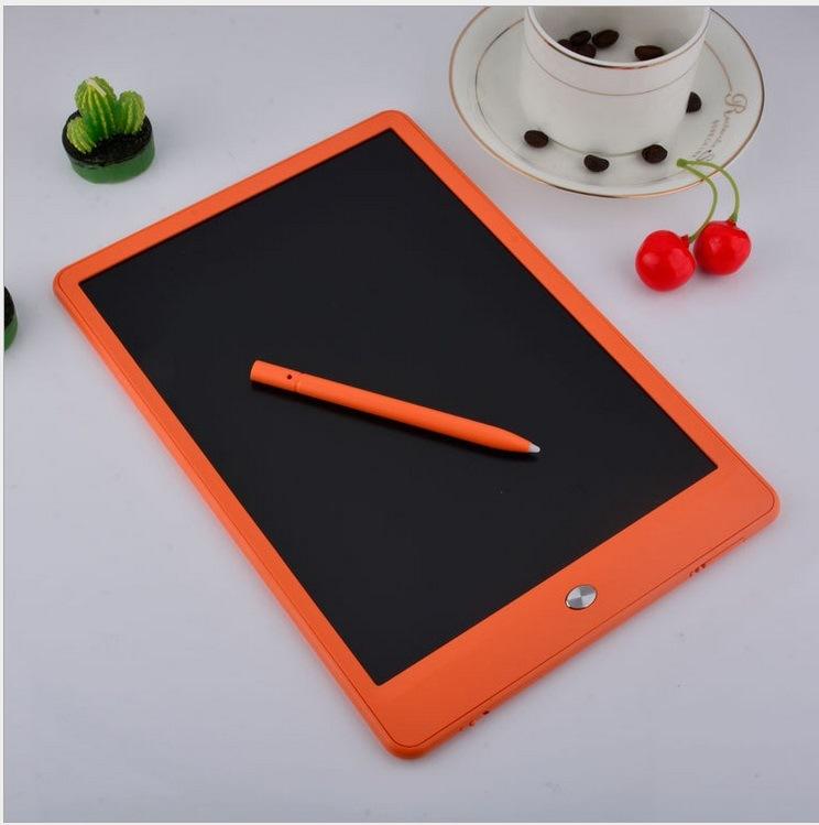 744x749 China Digital Ewriter Electronic Drawing Board Lcd Writing Tablet