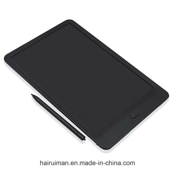 550x550 China Hot Selling Lcd Writing Tablet Electronic Digital Drawing
