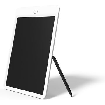 360x360 China Lcd Writing Tablet Inch Electronic Drawing Board Digital