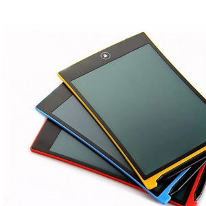300x300 Digital Lcd Writing Pad Tablet Electronic Drawing Graphics Board