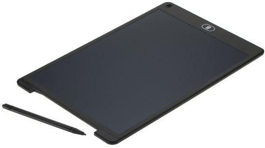 541x303 graphic tablet electronic writing tablet,handwriting pad