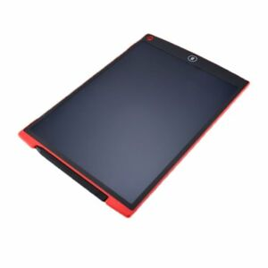 300x300 Inch Lcd Digital Writing Tablet Drawing Board Electronic