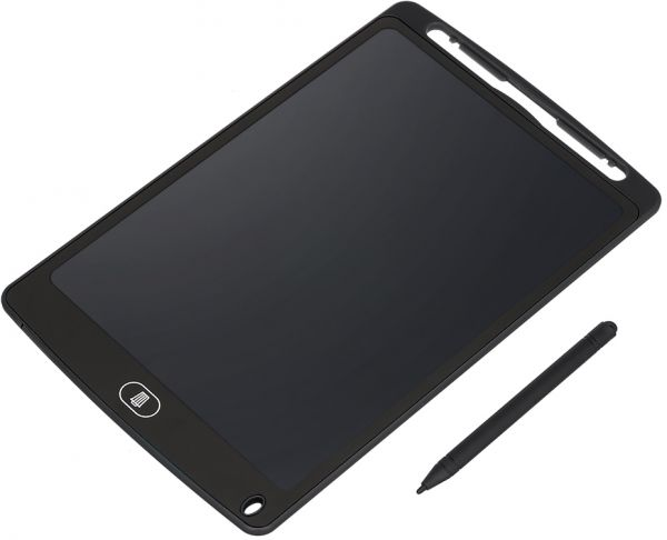 600x486 Lcd Writing Tablet Electronic Writing Drawing Board Inch