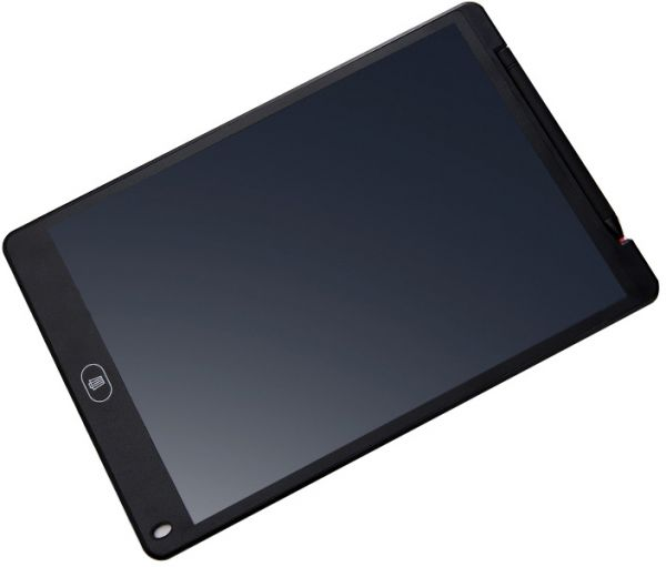 600x511 ndream inch black lcd writing tablet electronic writing tablet