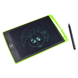 260x260 shop electronic drawing boards uk electronic drawing boards free