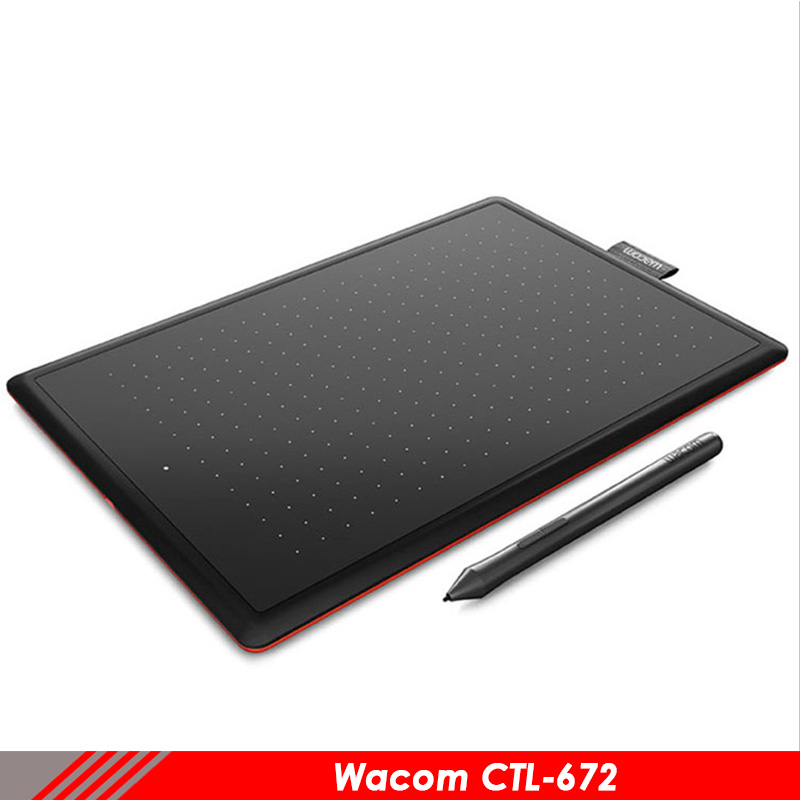 800x800 wacom ctl digital graphic drawing tablet intuos drawing tablet