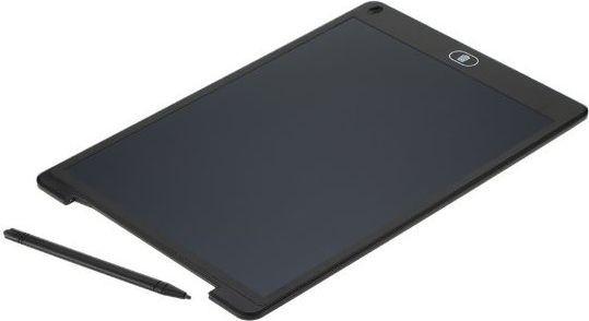 539x294 Inch Lcd Writing Tablet Handwriting Pad Digital Drawing Board