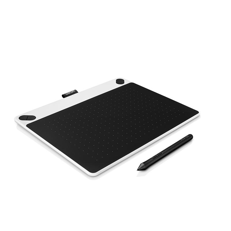 800x800 Categoryhandwritten Input Drawing Board,productnamewacom Hand