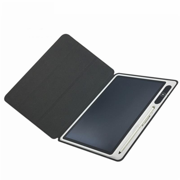 361x361 Ysonton Plus Inch Lcd Writing Tablet With Cover Digital