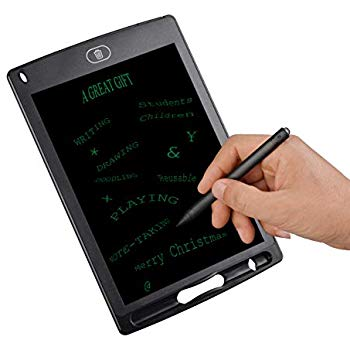350x350 Lcd Writing Tablet Inch,kids E Writer Drawing