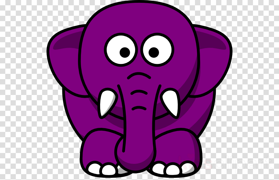 900x580 Nose, Transparent Png Image Clipart Free Download