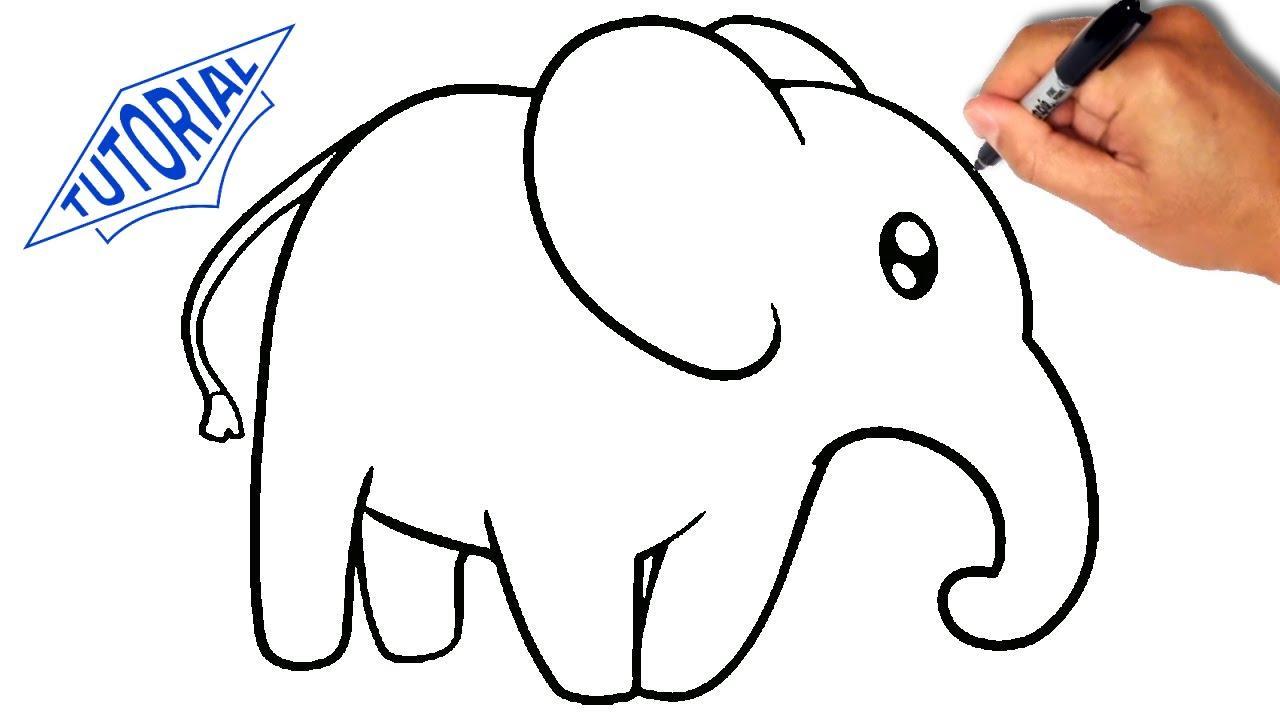 1280x720 Kids Drawing