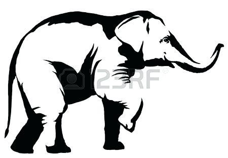 450x311 Elephant Draw Briannakidd Club