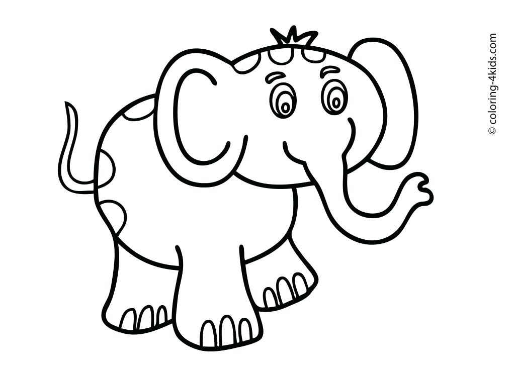 1024x730 Indian Drawings For Kids