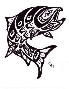 236x305 Henna Elephant Designs Drawings