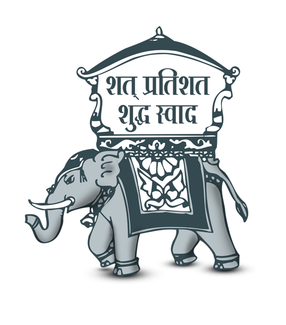 576x653 Drawing Elephants Hathi Transparent Png Clipart Free Download
