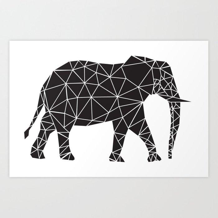 700x700 Elephant Angles