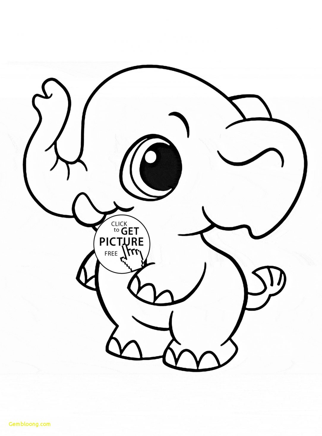 Elephant Pencil Drawing | Free download best Elephant Pencil Drawing