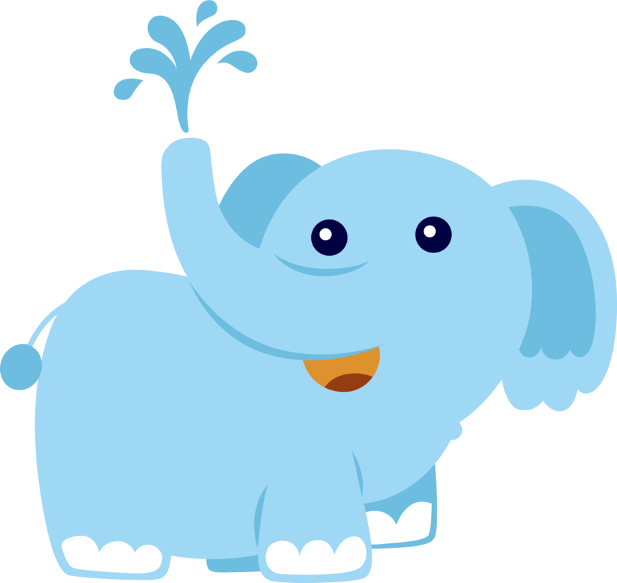 900x850 Collection Of Free Pond Clipart Jumbo Elephant Amusement