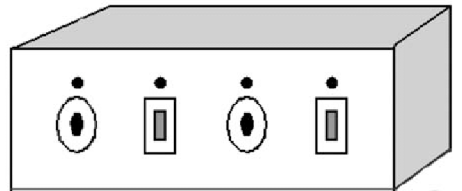 666x276 Schematic Drawing Illustrating The Serial Hand Movement Task