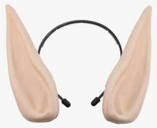 320x261 elf ears png, transparent elf ears png image free download