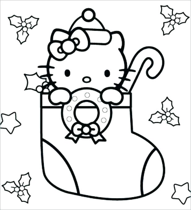617x680 Christmas Elf Coloring Pages Elf Coloring