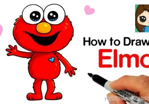 Collection Of Elmo Clipart Free Download Best Elmo Clipart