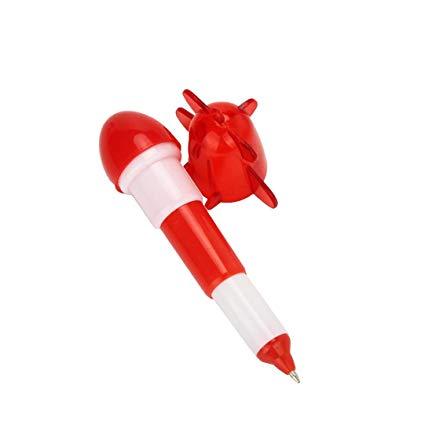 425x425 pausseo new lovely creative ballpoint pen cute