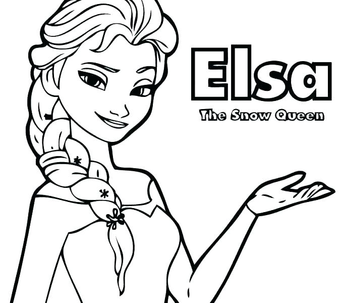 678x600 frozen for coloring frozen coloring pages frozen coloring pages