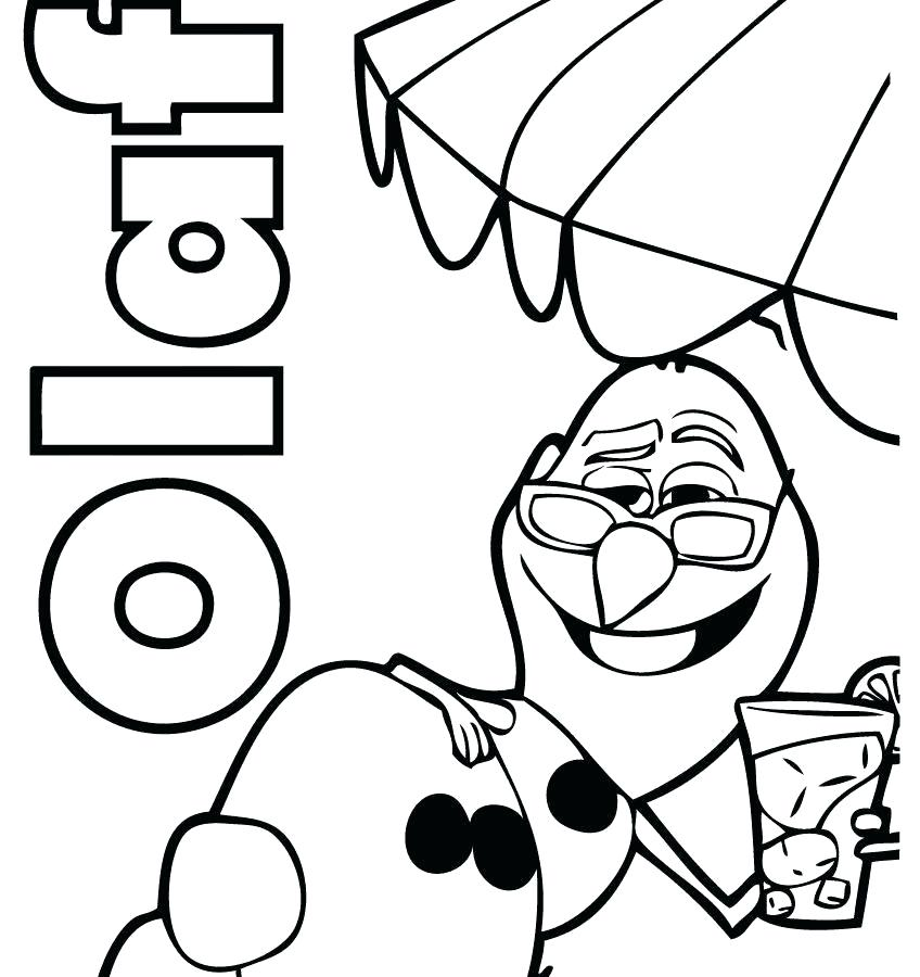 848x900 frozen coloring frozen coloring pages frozen christmas coloring