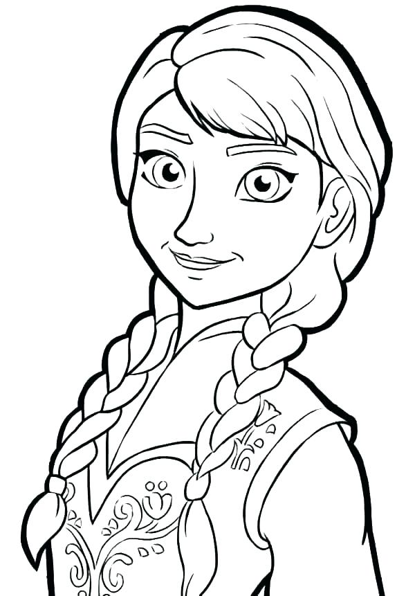 600x861 coloring frozen elsa frozen elsa coloring pages frozen