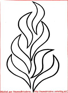 236x324 top embroidery patterns images in embroidery patterns