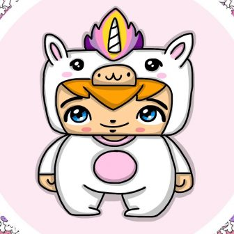 336x336 Easy Cartoon Boy Drawings Cute Emo Hair Anime I Fertility