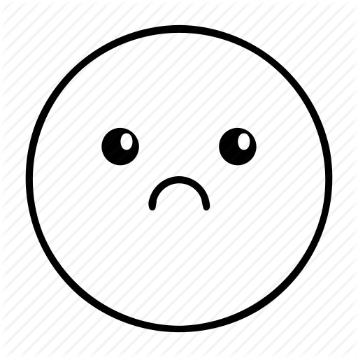 512x512 Drawing Emos Creepy Huge Freebie! Download For Powerpoint