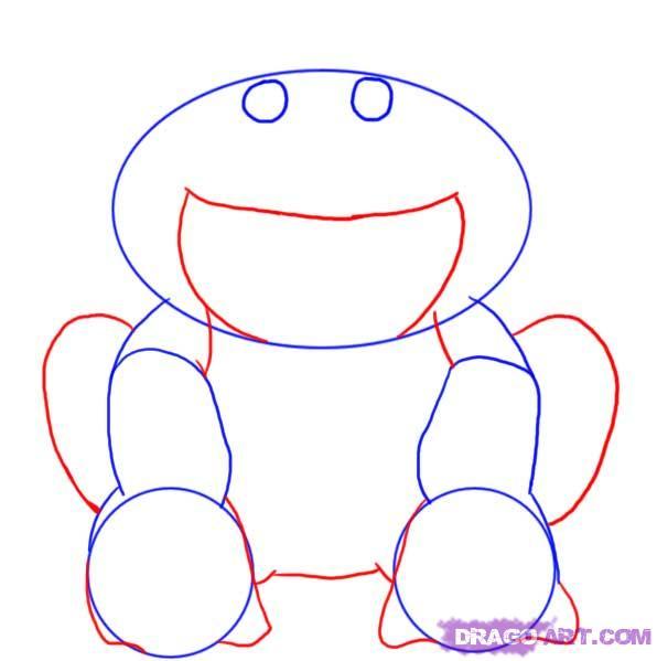 596x599 Emo Drawings Easy