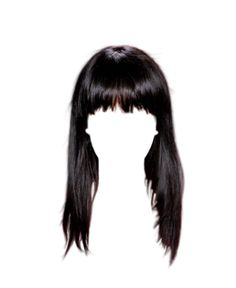 236x288 Collection Of Emo Hair Png Images In Collection