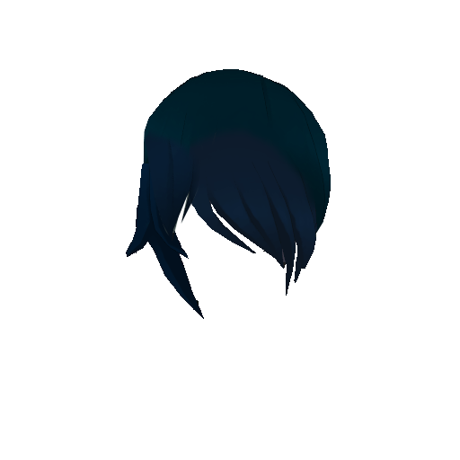 512x512 Collection Of Free Drawing Hair Emo Download On Ui Ex