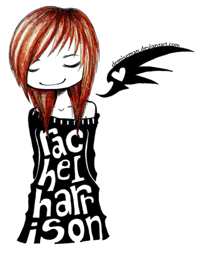 400x510 Scene Drawing Emo Transparent Png Clipart Free Download