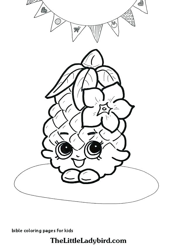 605x840 teddy bear coloring pages teddy bear coloring pages emo teddy bear