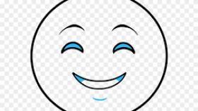 280x158 Smile Emoji Drawing The Emoji