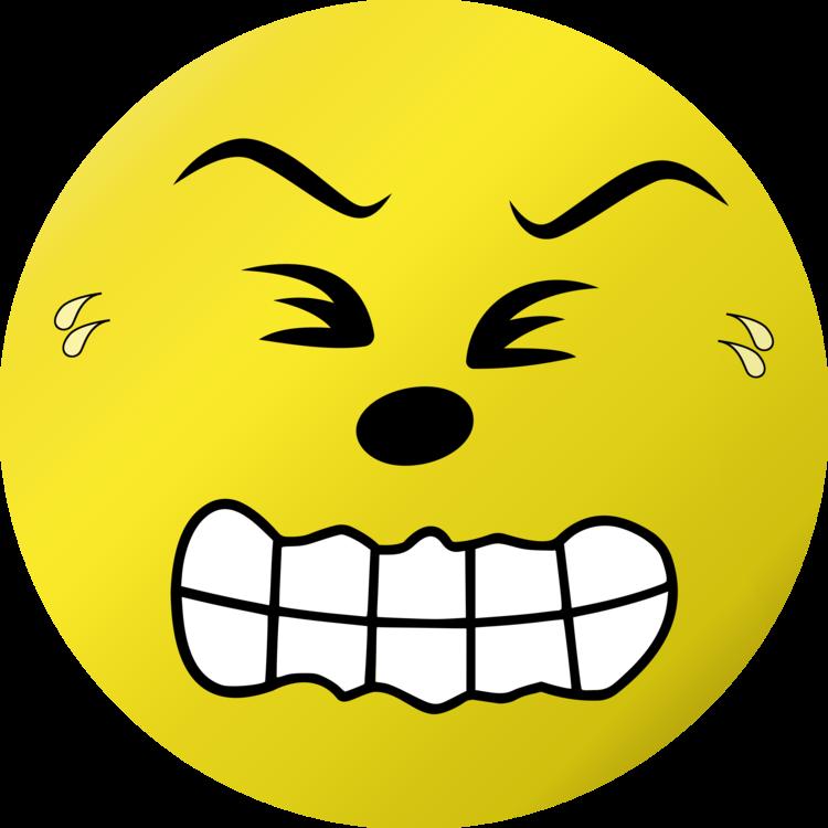 750x750 Smiley Emoticon Drawing Emoji Computer Icons Cc0