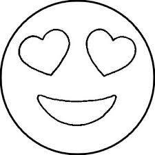 225x225 At Emoji Drawings