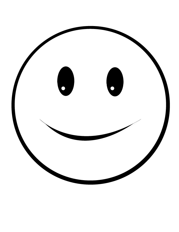 612x792 Emoji