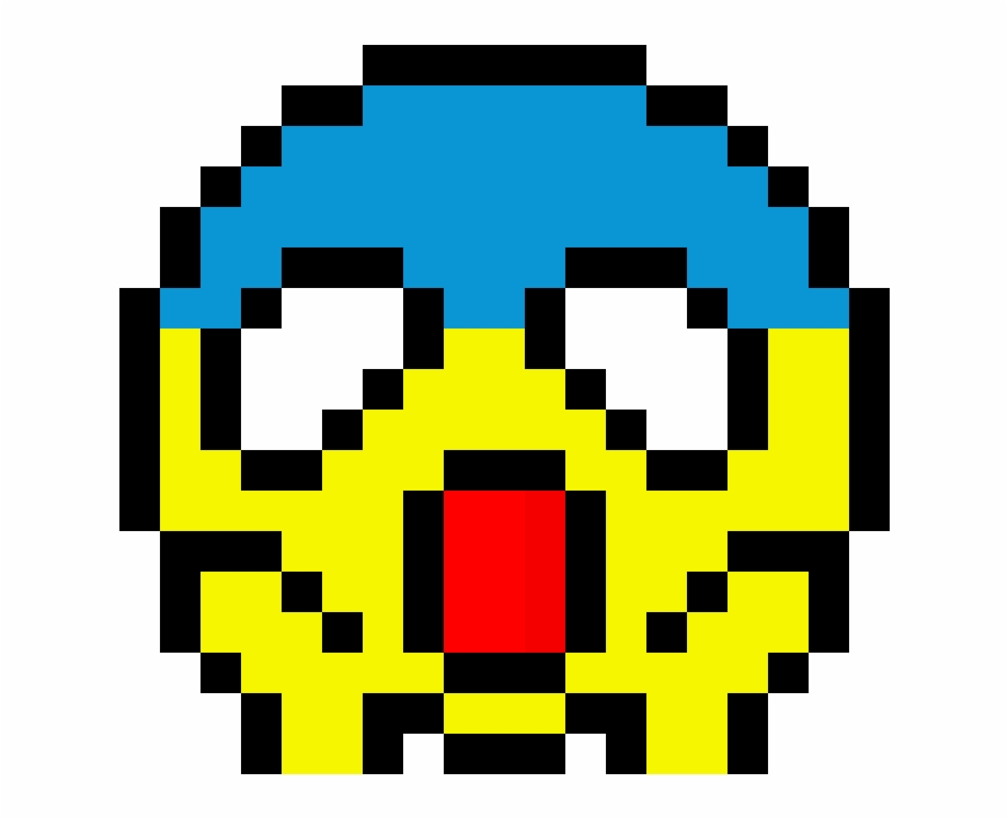 Emoji Drawings Free Download Best Emoji Drawings On