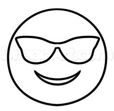 236x230 Drooling Emoji Coloring Sheet Gulfmik Elegant Best Emoji