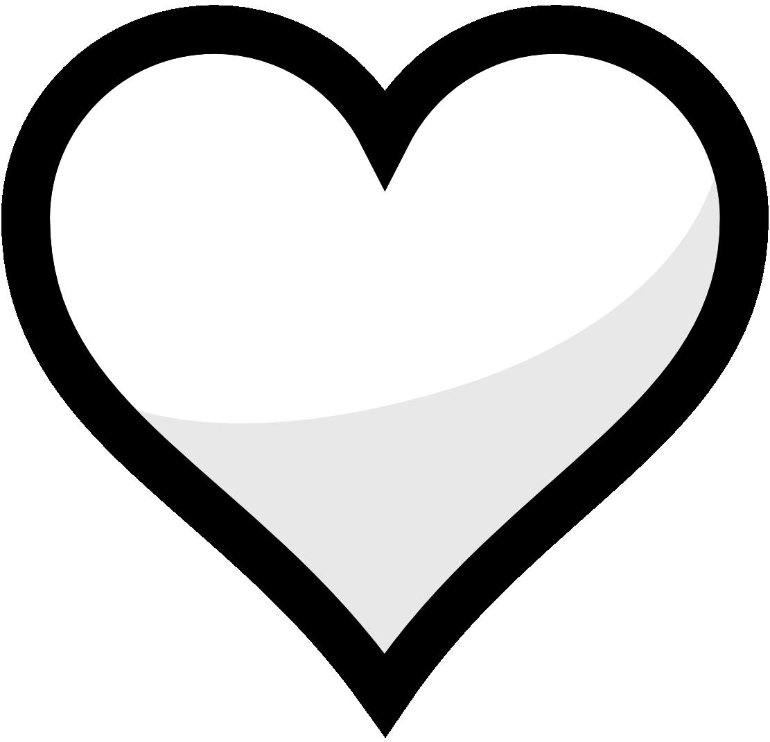 1111x1070 Emoji
