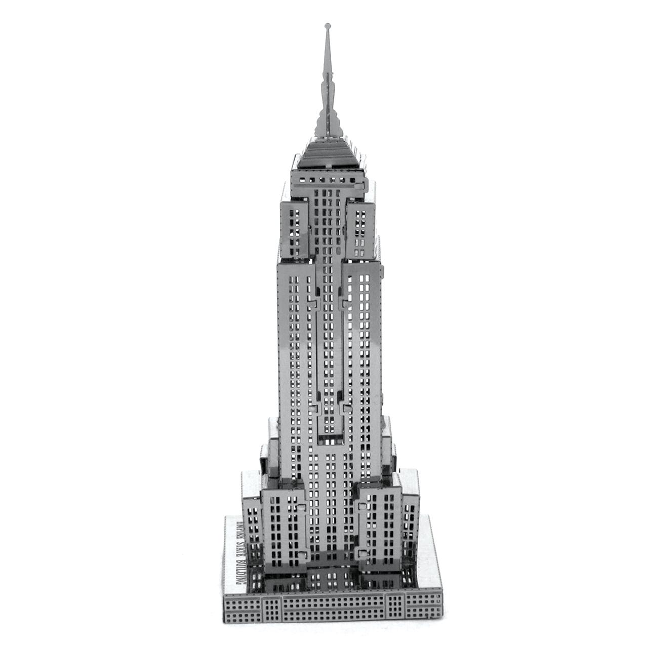 1280x1280 fascinations metal earth metal model diy kits metal earth