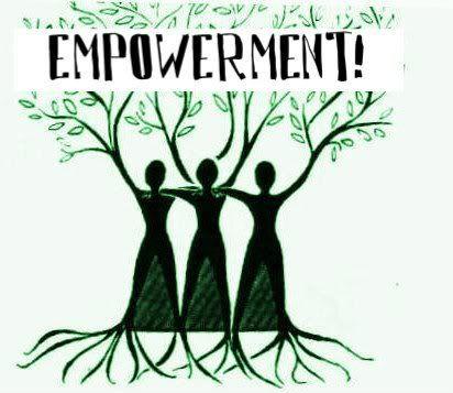 412x357 women empowerment women empowerment