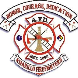 256x256 amarillofire on twitter afd crews are currently going through