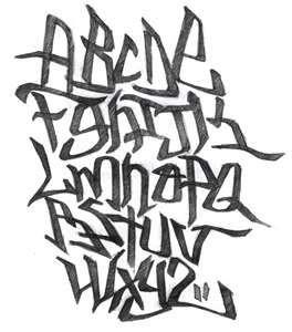 264x300 style templets graffiti graffiti lettering, graffiti drawing